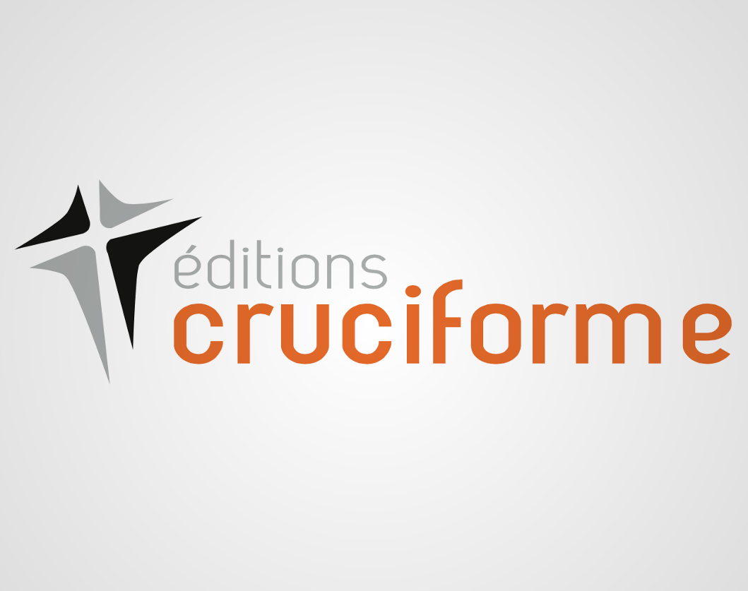 Editions Cruciforme