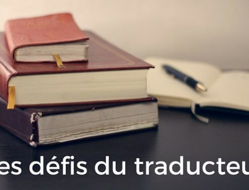 «Toi, suis-moi!»: invitation, sommation ou convocation?