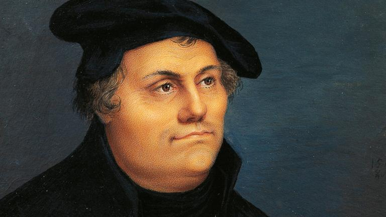 martin-luther-mariage